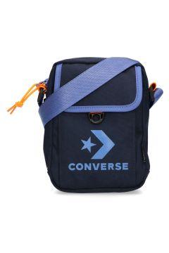 Sac d\'appareil photo Converse Cross Body 2 - Obsidian/ozone Blue/orange Rin(111323220)