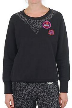 Sweat-shirt Puma SWEATSHIRT(115450472)