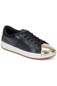 Chaussures Aldo RAFA(98755232)