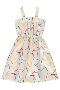 Langes Kleid Candy(113868317)