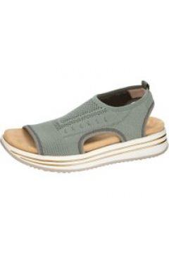 Sandale Remonte Oliv(118624172)