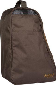 Aigle Rubberbag brun E4833(78669801)
