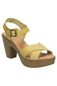 Sandales Tarke 561(115522829)