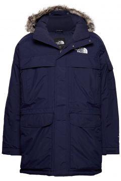 M Mcmurdo Outerwear Sport Jackets Blau THE NORTH FACE(114155753)