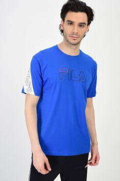 Fila T-Shirt(114001822)