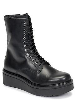 Boots Vagabond TARA(127960397)