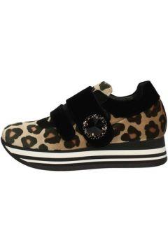 Chaussures Jeannot 78382CZT10P(115576860)