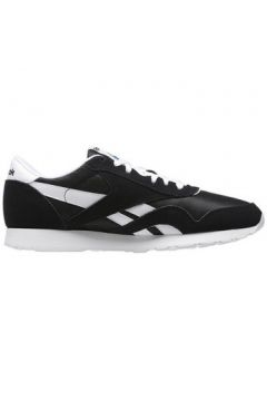 Chaussures Reebok Sport CLASSIC NYLON / NOIR(115389111)