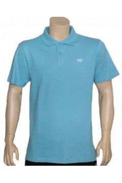 Polo Ecko Ecko Unltd. Polo Core Classic - Bleu(98747746)