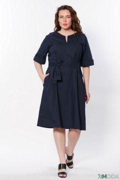 Платье(117304326)