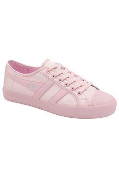 Gola Sneakers(99761345)