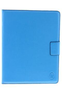 Pallas Cuir Porte tablette cuir ref_34360(115555714)