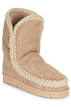 Boots Mou ESKIMO 24(127935344)