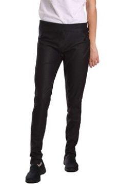 Pantalon Key Up DGS3 0001(115662895)
