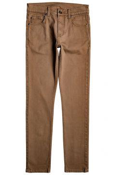 Quiksilver Voodoo Surf Jeans bruin(116337157)