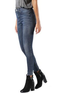 Jeans skinny Diesel SKINZEE-HIGH 0677E(98453795)