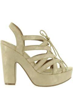 Sandales Xti 46612(127862211)