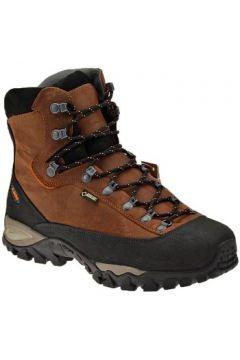 Chaussures Aku Zenith2GTXRandonnée-montagne(98750795)