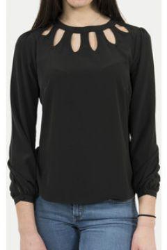 T-shirt Molly Bracken y081p18(115484825)