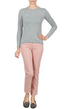 Pantalon Aigle SLIMKI(98741381)