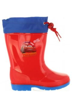 Bottes enfant Cars - Rayo Mcqueen S99535H(98485102)