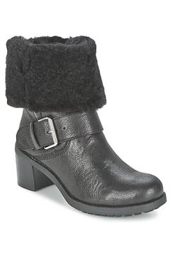 Boots Clarks PILICO PLACE(115455644)