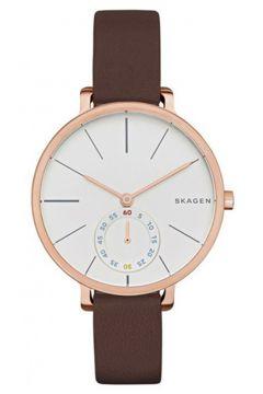 Skagen SKW2356 Kadın Saat(116508238)