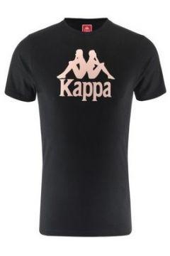 T-shirt Kappa T-shirt slim fit ESTESSI(115434109)