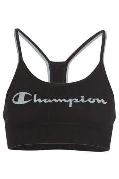 Brassières Champion SEAMLESS FASHION(101662051)