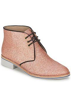 Boots C.Petula STELLA(98742330)