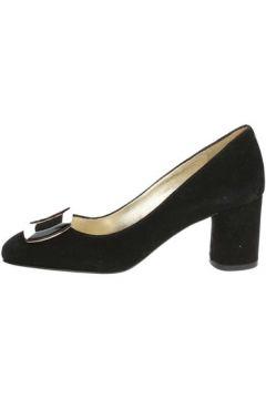 Chaussures escarpins Angela C. 8634(115570435)