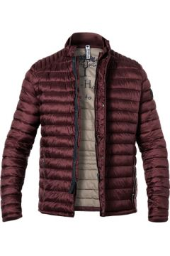 Fynch-Hatton Jacke 1219 2600/378(97879064)