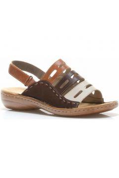 Sandales Rieker 60815(127891749)