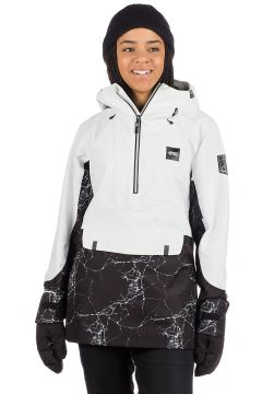 Picture Tanya Anorak wit(99178303)