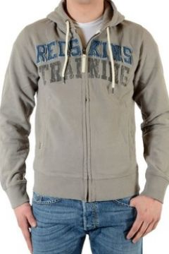 Sweat-shirt Redskins Sweat Atlet Grump(115479783)