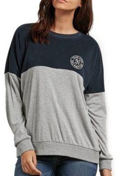 Sweat-shirt Volcom SWEAT(101655551)