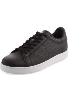 Chaussures Emporio Armani EA7 Classic Co U(115484111)