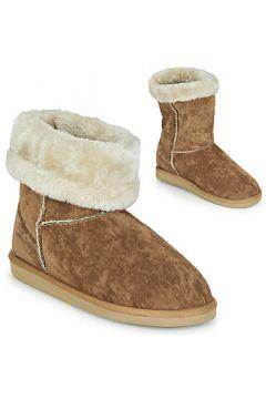 Chaussons Cool shoe SIERRA WOMEN(127903285)