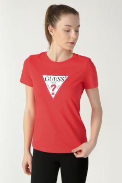 Guess T-Shirt(126231507)