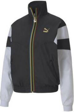 Veste Puma Veste de survêtement TFS Track Jacket(127961119)