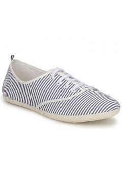Chaussures enfant Petit Bateau KENJI GIRL(115457191)