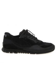 Camper Siyah Günlük Ayakkabı(126399679)