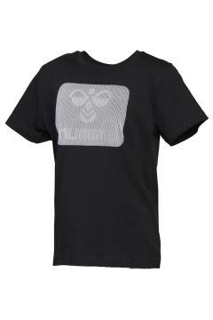 Hummel T-Shirt(121604930)