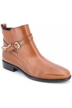 Boots Dansi 202209(127929909)