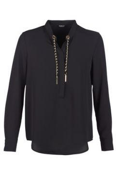 Blouses Marciano TAYLOR(115427781)