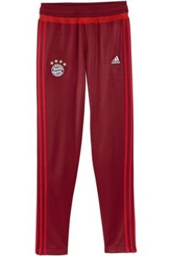 Jogging enfant adidas FC Bayern Junior(115438396)