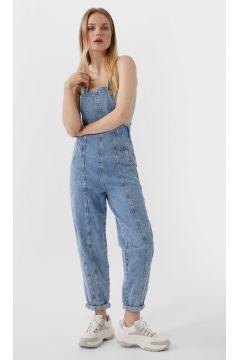 Jeans-Latzhose Denim(113908027)