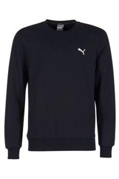 Sweat-shirt Puma ESS CREW SWEAT(115463949)