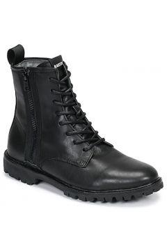 Boots Blackstone SL98(98509604)