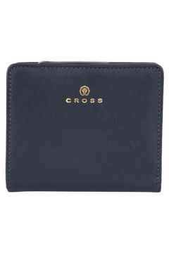 Кошелёк Cross(110355603)